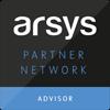 Arsys Partner